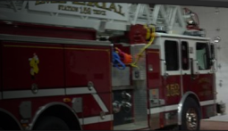Imperial VFD web site